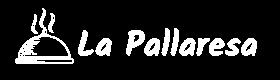 La Pallaresa