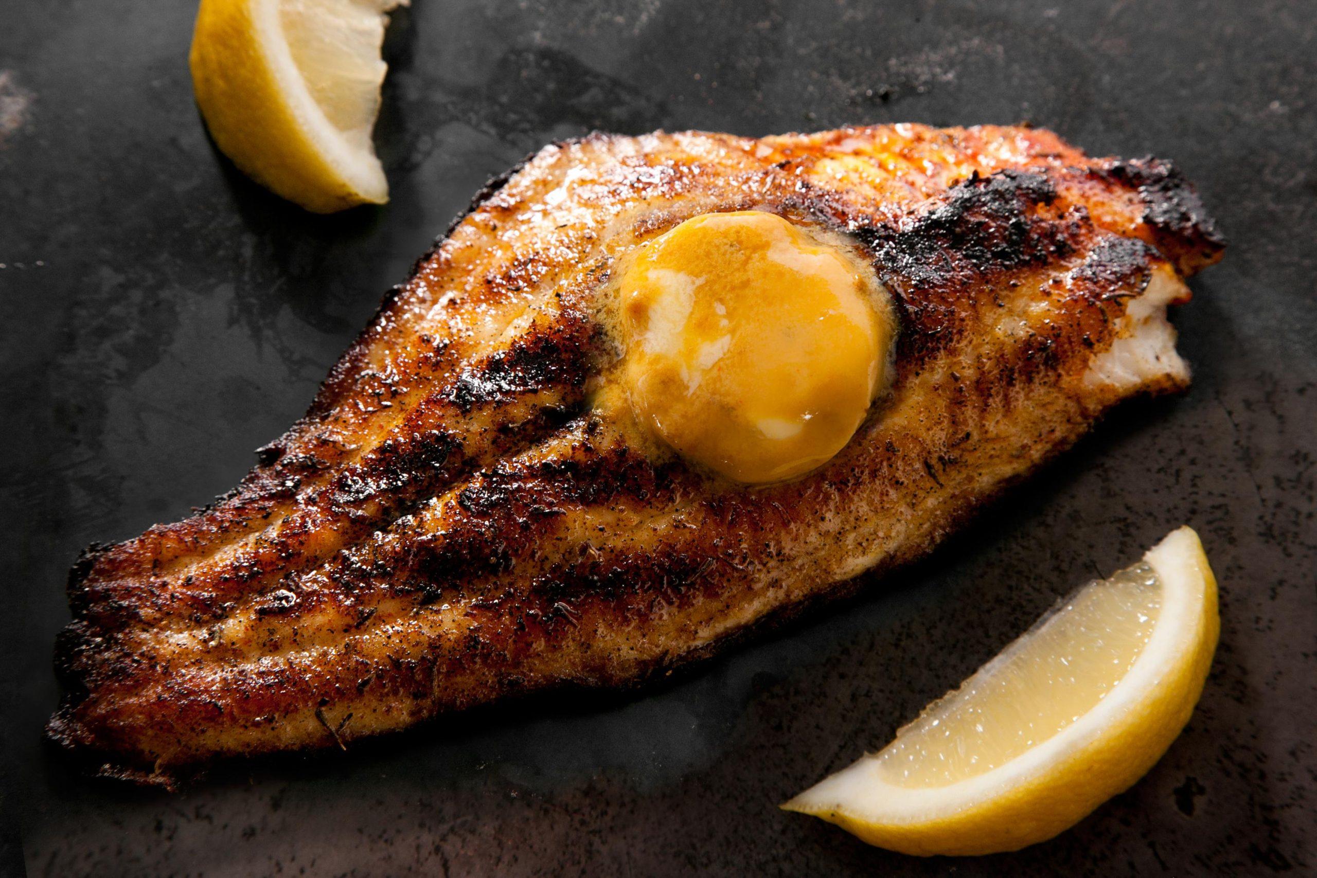 Catfish Recipes: Preparing it the Right Way!